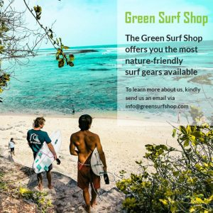 Green-Surf-Shop-Sidebar