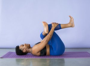 What Yoga Poses Are Good For Lower Back Pain